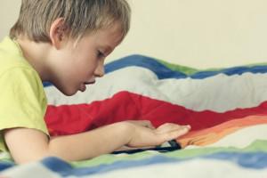 La exposición de los fetos a la diabetes gestacionalde las madres aumenta el riesgo de que los niños desarrollen trastornos de espectro autista. (Foto: Fotolia)