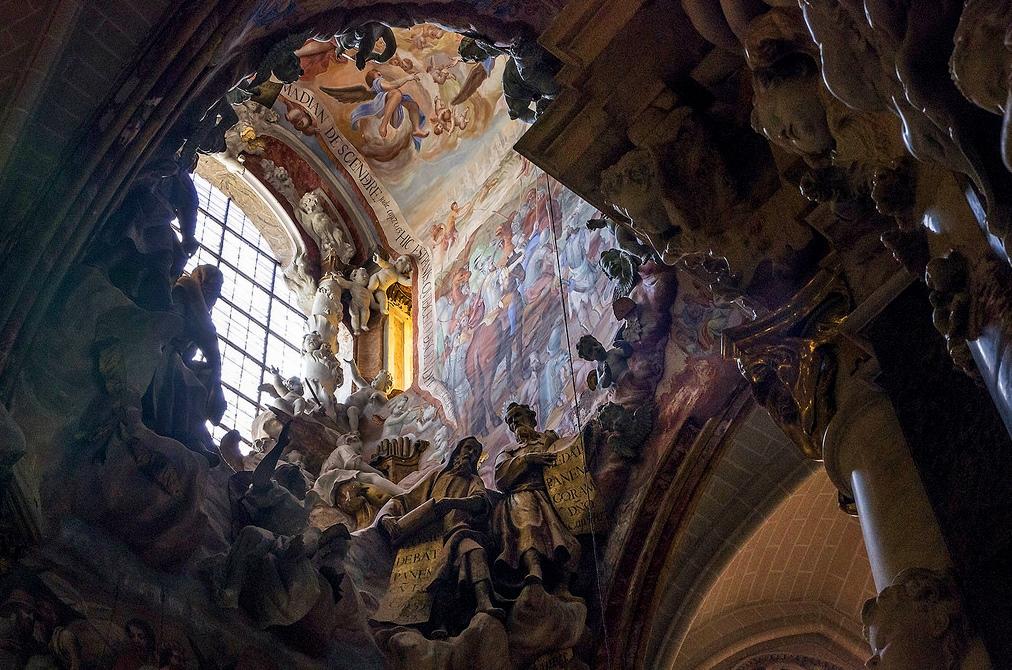 catedral-transparente-autor-la-magia-de-la-luz
