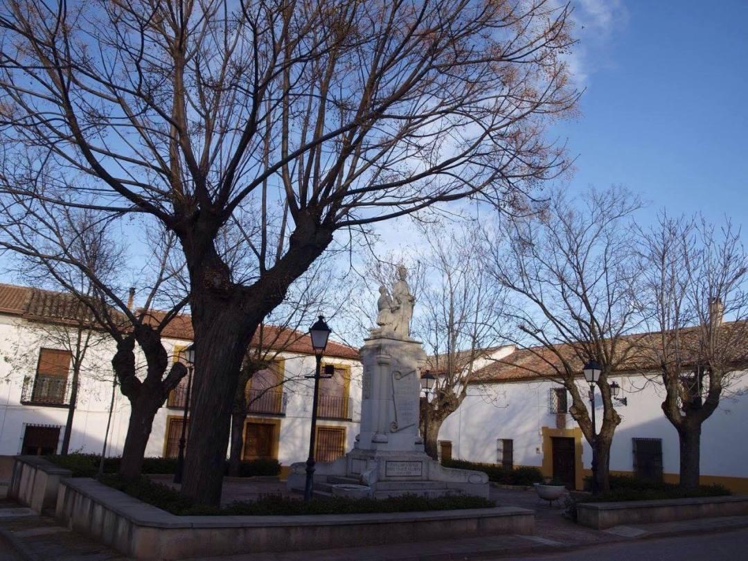 rincon-del-pueblo-autor-salvador-carlos-duenas