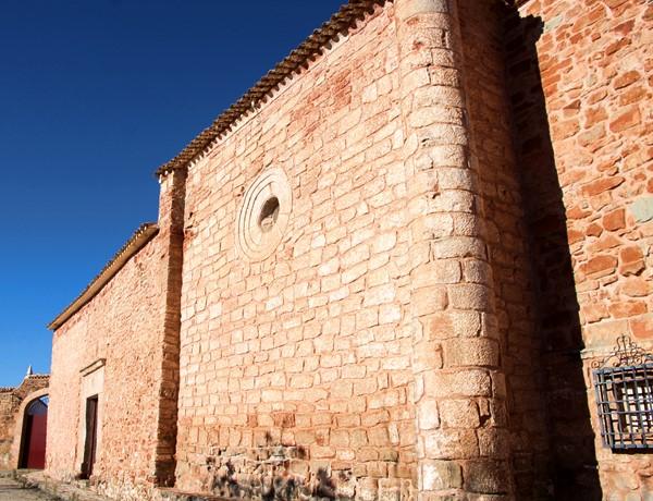 ermita-virgen-luciana-hoces-gongares-terrinches-turismo-naturaleza-2