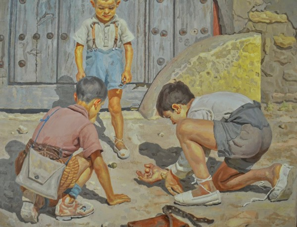 Talller-pintura-dibujo-artístico-Tomelloso-Turismo-Creativo