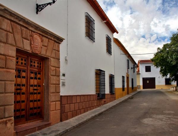 casa-turismo-rural-fuenllana-ciudad-real-cultural-gastronomico