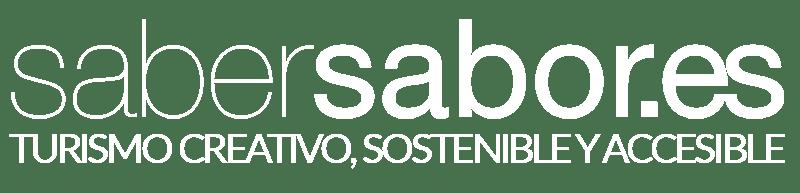 SaberSabor Turismo Sostenible La Mancha