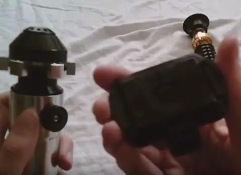 wearing-your-lightsaber-d-ring-vs-covertec-wheel-comparison-covertec