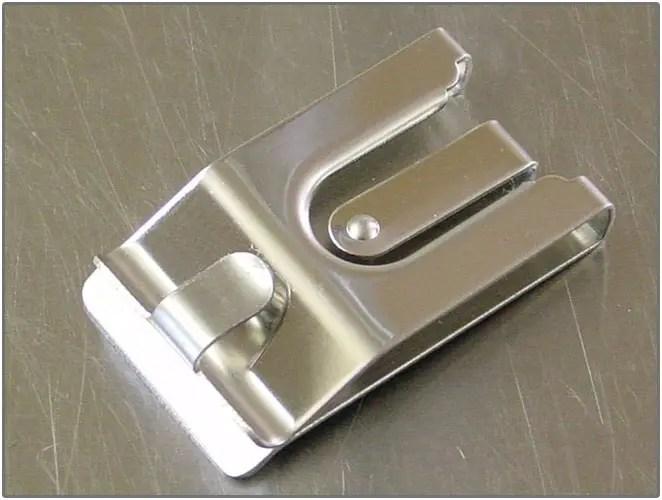 park-sabers-belt-clip