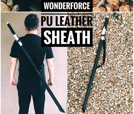 wonderforce-leather-lightsaber-sheath-bag