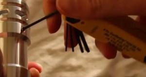 handy-lightsaber-retention-screw-tool-bondhus-gorillagrip-set-of-9-hex-fold-up-keys-full-review-2