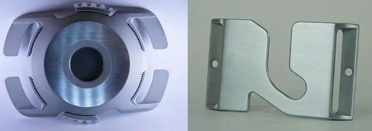 SaberKraft SaberMount belt clip