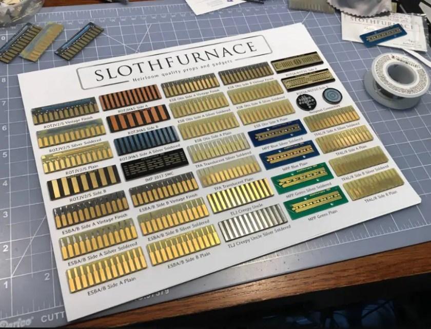 slothfurnace-all