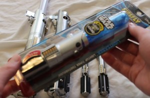graflex-lightsaber-collection-firefly-toothbrush