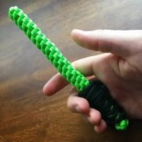 lightsaber-dog-lightsaber-dog-toy