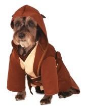 lightsaber-dog-star-wars-classic-jedi-robe-costume-rubies