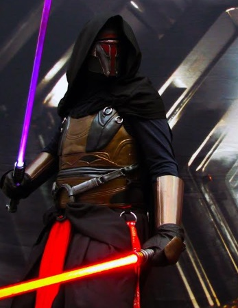 lightsaber-spinning-an-interview-with-darth-cephalus-revan.jpg