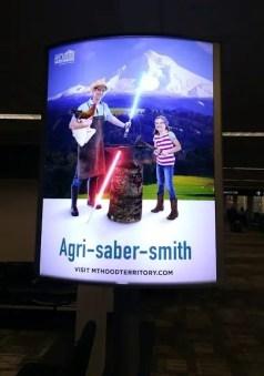 lightsaber-tourism-saberforge-airport