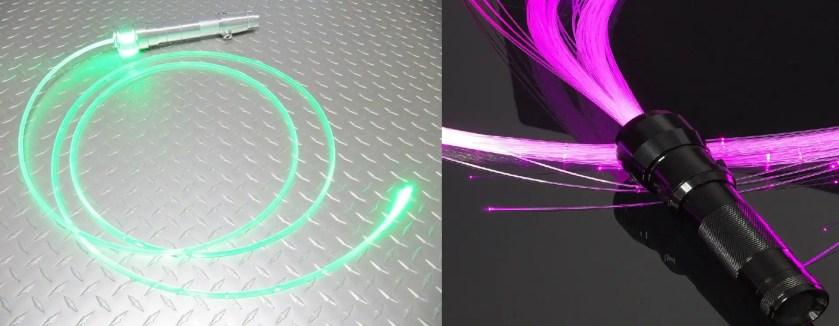 lightwhip (lightsaber whip)