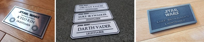 quest-designs-canada-name-plates.jpg