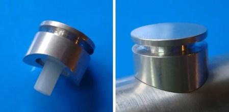 4-types-of-covertec-wheels-tcss-key.jpg