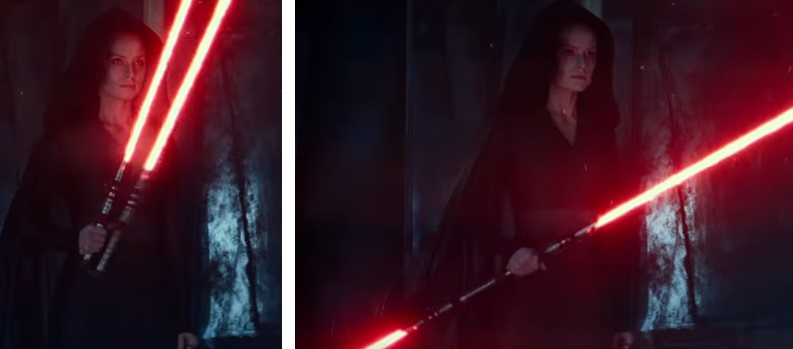 what-is-a-collapsible-hilt-lightsaber-lightsaber-terminology