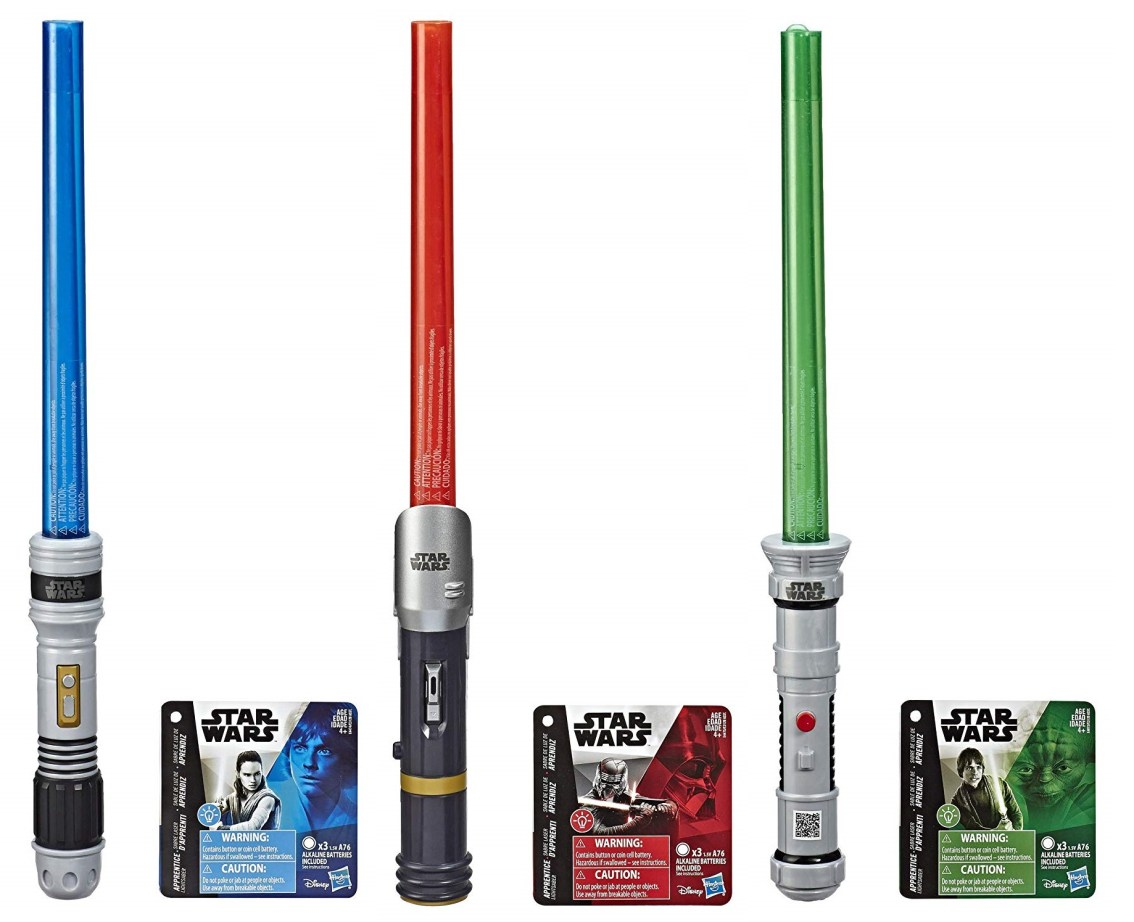 hasbro-star-wars-lightsaber-academy-level-1-blue-red-green.jpg