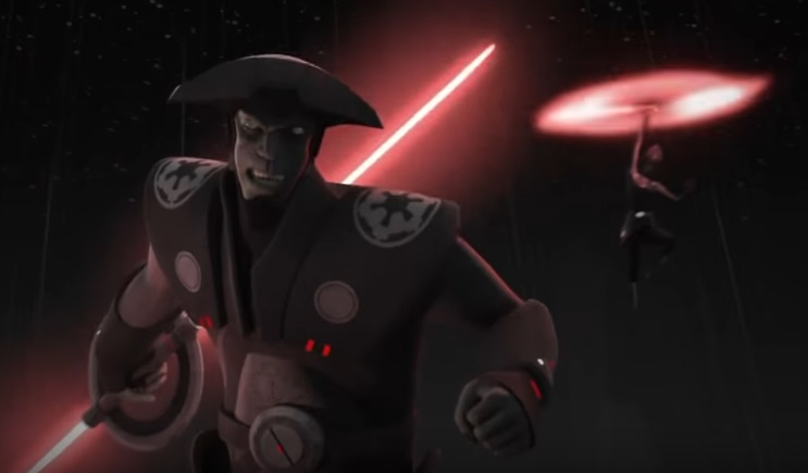 what-is-an-inquisitor-lightsaber-terminology-flying.jpg