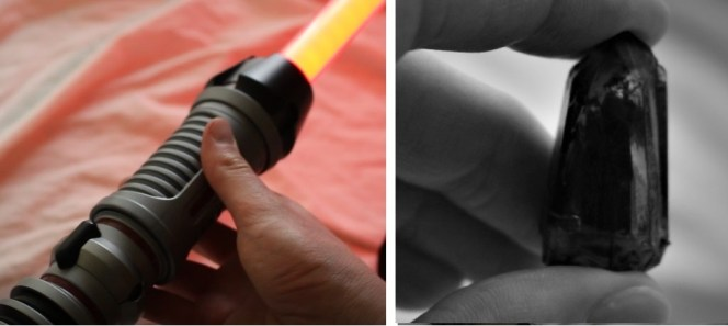all-savis-workshop-lightsaber-blade-colors