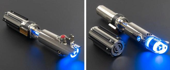 saberforge-releases-reflex-lightsaber-new-saber-alert-2.jpg