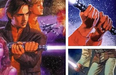 anakin-solo-lightsaber-lightsaber-profile-1