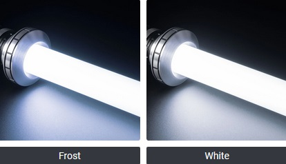saberforge-lightsaber-blade-colors-explained-frost-vs-white