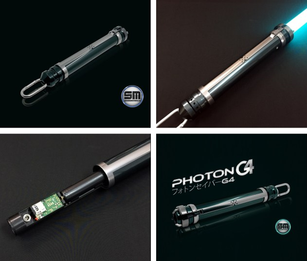 sabermach-photon-g4-lightsaber-released-nsa-1