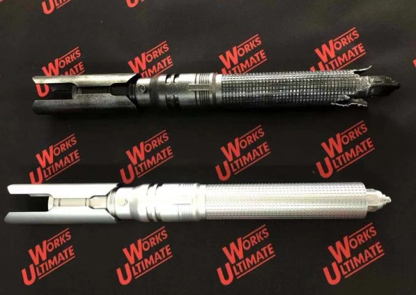 ultimate-works-fo-lightsaber-unveiled-nsa-2