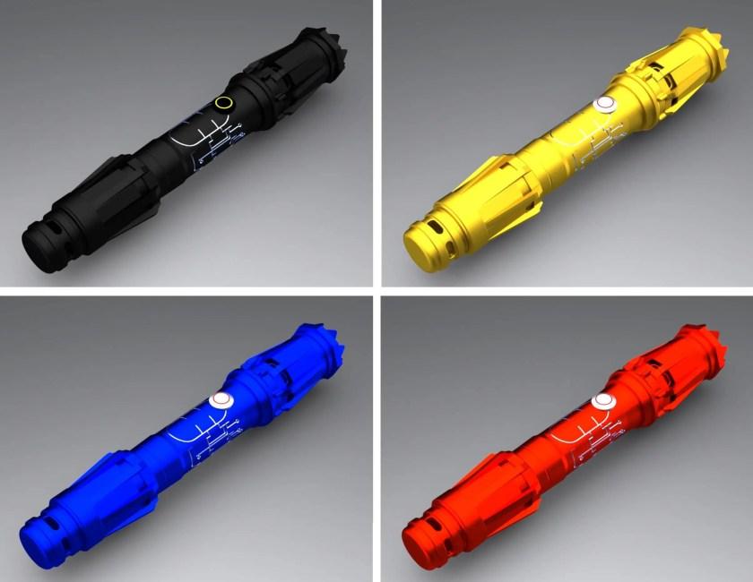 ultrasabers-unveils-empress-lightsaber-nsa-3