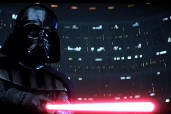 darth-vader-pink-lightsaber