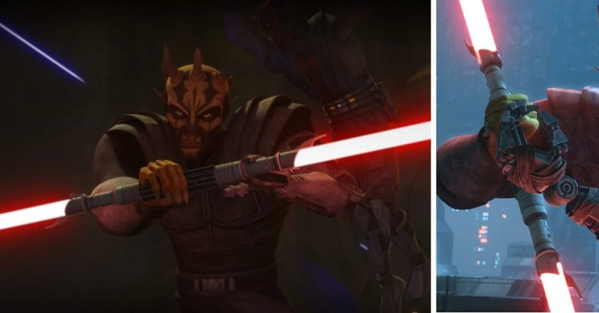 savage-opress-lightsaber-double-bladed-lightsaber-profile-1