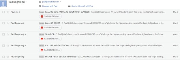 dx-sabers-emails-to-ss