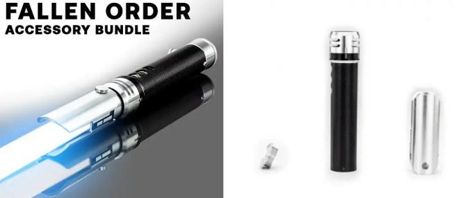 kyberlight-unveiled-fallen-order-accessory-bundle-npa