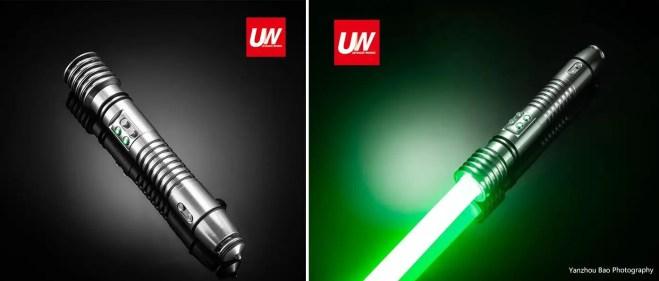 ultimate-works-fst-lightsaber-unveiled-nsa