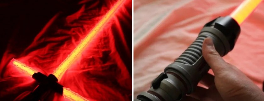 red-lightsaber-blade-color-meaning-and-history