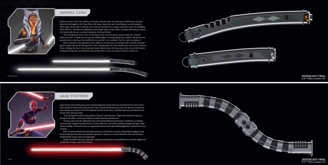 star-wars-the-lightsaber-collection-book-announced-np-1