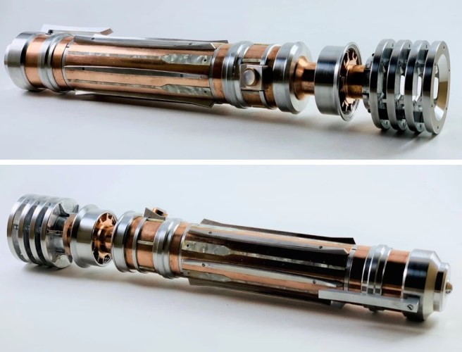 wonderful-sabers-hope-lightsaber-nsa-1