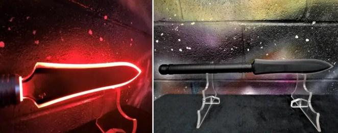 ripper-blades-black-onyx-collection-npa-1