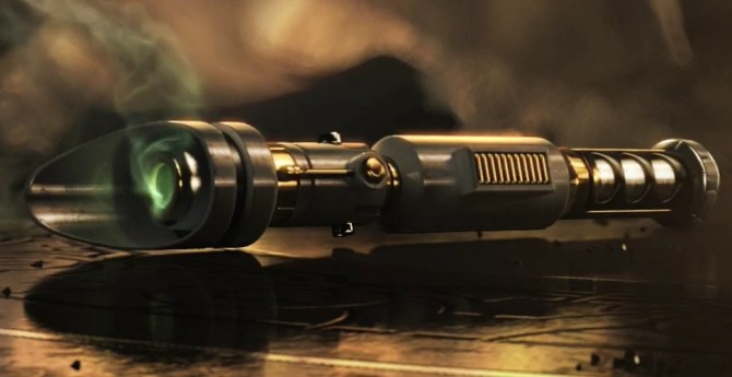 ven-zallow-lightsaber-lightsaber-profile