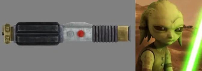 zatt-lightsaber-lightsaber-profile-1