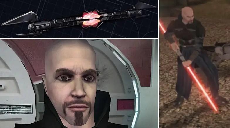 darth-bandon-lightsaber-lightsaber-profile-1