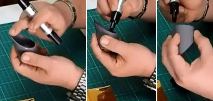 how-to-make-a-shroud-6