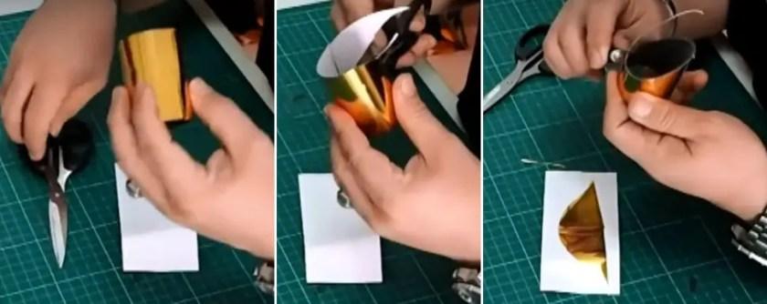 how-to-make-a-shroud-9