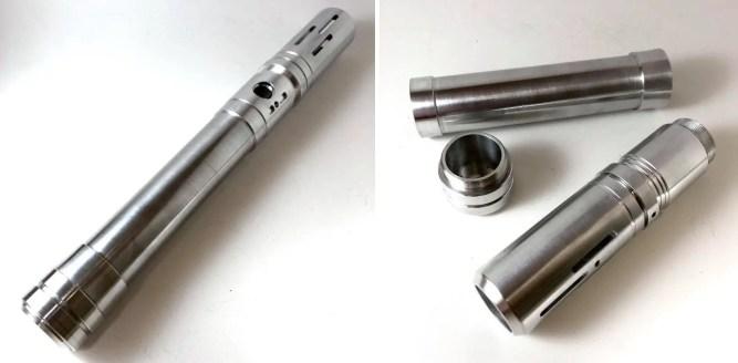 shadowcrest-design-vestige-v2pt5-lightsaber-nsa