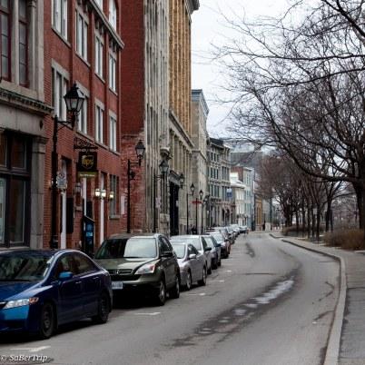 Montréal-114
