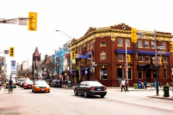 Toronto-2