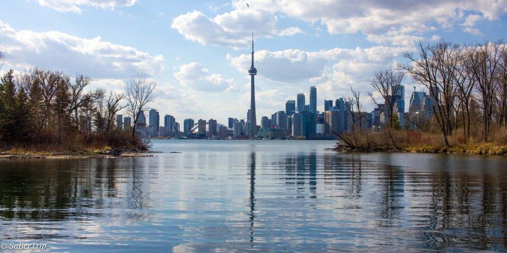 Toronto-66