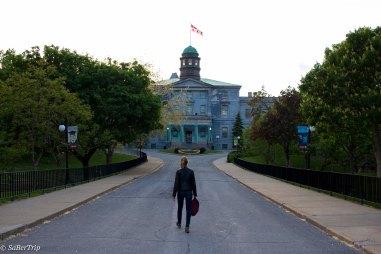 Montréal-314